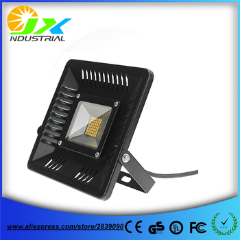 50W LED Flood Light lights Waterproof IP65 Floodlight Landscape LED outdoor Garden lighting Lamp Warm/Cold White CE Rohs FCC 79942