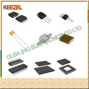 Ic 2SK3919 K3919 SMD TO-252 MOS FET ithalat saat